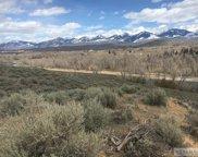 TBD NoName Road, Salmon image