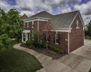 5117 Rock Bluff Dr, Louisville image