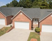 8551 Constance Way, Knoxville image