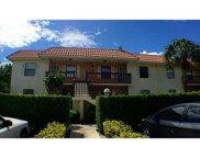 3000 Florida Boulevard Unit #205-D, Delray Beach image