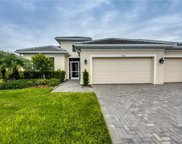 2765 Lambay  Court, Cape Coral image