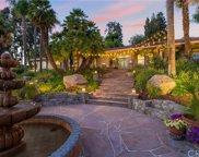 444   S Cooks Corner, Anaheim Hills image