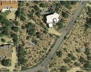 8110 E Saddle Horn Road Unit #78, Scottsdale image