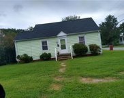 313 Dick Ewell  Avenue, Colonial Heights image
