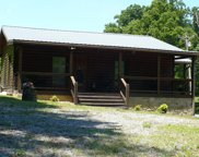 3740 Valley View Road, Sevierville image