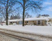 1447 William Street, River Forest image