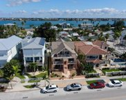 1105 Gulf Way, St Pete Beach image