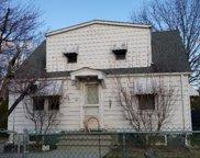 147 CHESTNUT ST, Bridgewater Twp. image