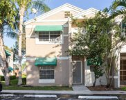 5200 Lake Loop Rd Unit 5200, Cooper City image