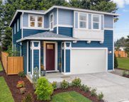 849 Vine Maple St SE Unit 19, Lacey image