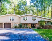 55 Old Stone Church Road, Upper Saddle River image