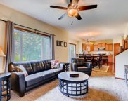 960 Carver Beach Road, Chanhassen image
