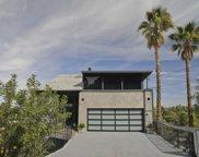21655     Yucatan Avenue, Woodland Hills image