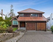 572 Clearwater Way, Coquitlam image
