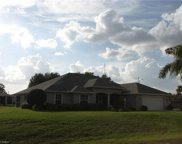 203 E Mariana AVE, North Fort Myers image