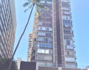 2415 Ala Wai Boulevard Unit 1606, Honolulu image