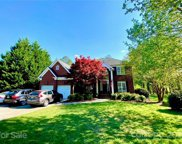 10314 Club Field  Court, Mint Hill image