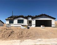2589 E Halycone, Mohave Valley image