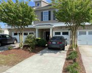 418 Blacksmith Ln. Unit A, Myrtle Beach image