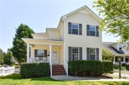 1715 Springfield Village Court, Clemmons image