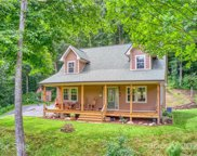 27 Little Roundtop  Road, Clyde image