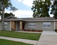 2766 Diane Terrace, Clearwater image