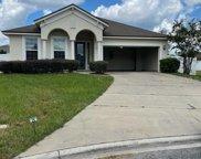 2460 Tanner Lake Court, Jacksonville image