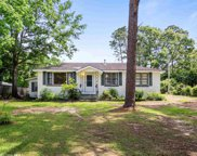213 Fig Avenue, Fairhope image
