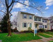 5710 Harrier   Drive, Clifton image