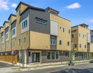 4431 Tennyson Street Unit 5, Denver image