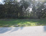 9612 Whisper Ridge Trail, Brooksville image