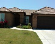 10201 Pinnacle, Bakersfield image