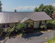 1048 Chinquapin Mountain Road, Franklin image