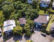 274 Polohiwa Place, Honolulu image