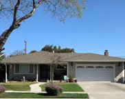 5776 Arapaho Dr, San Jose image