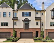 4045 City Homes  Place, Charlotte image
