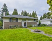 1635 Western Drive, Port Coquitlam image