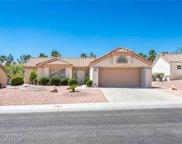 9413 Sundial Drive, Las Vegas image