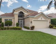 14852 Crescent Cove DR, Fort Myers image