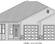 32204 54th Dr NW Unit Lot 3, Stanwood image