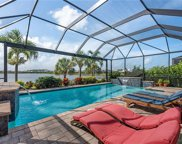 4905 Andros Dr, Naples image