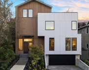 4043 Williams Ave W, Seattle image