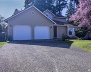 16203 NE 113th Ct, Redmond image