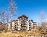 1150 Bailey Street Unit 309, Squamish image