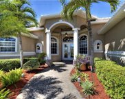 20955 Skyler  Drive, North Fort Myers image