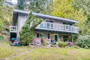 1810 NW Goode Place, Issaquah image