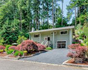 19302 34TH Dr SE, Bothell image