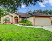 4565 35th Avenue Circle E, Palmetto image