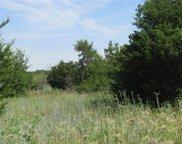 2326 County Road 111, Hamilton image