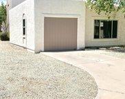 16045 N 25th Drive, Phoenix image